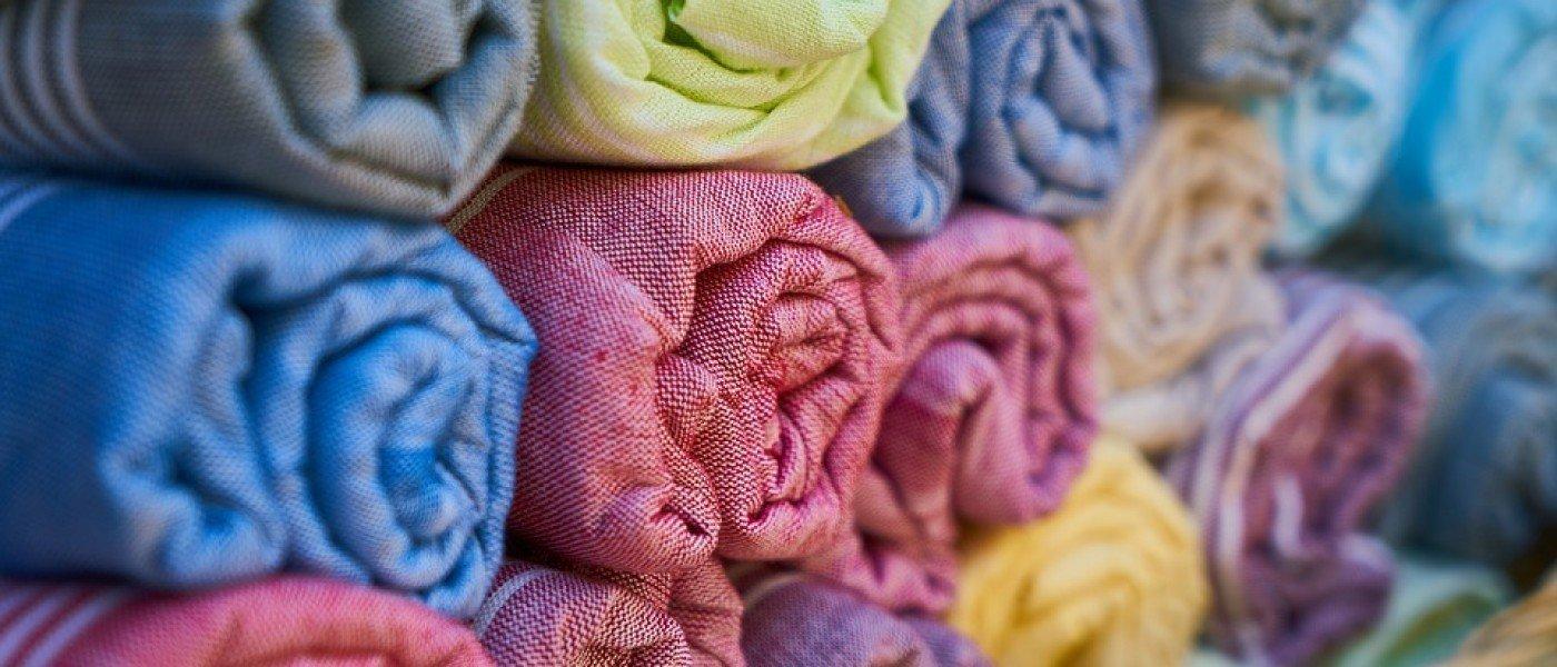 Hny Kimya Tekstil Ana Kimyasalları